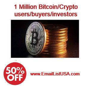 btc-bitcoin-crypto-email-list