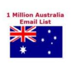 Aussie emails