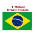 brazil emails