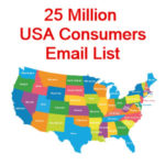 us consumer email list