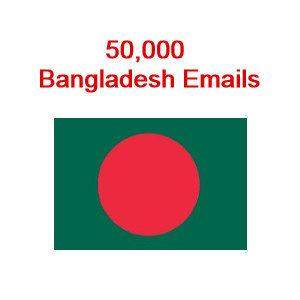 bangladesh emails