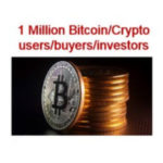 bitcoin investors email list