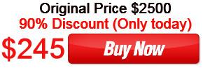 buy worldwide email list