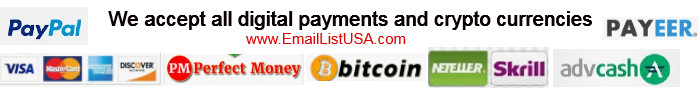 payments-all