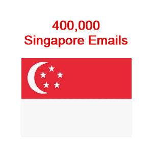 singapore emails