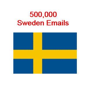 swedish emails