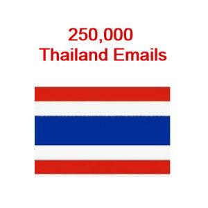 thai emails