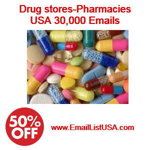 pharmacy-drug stores