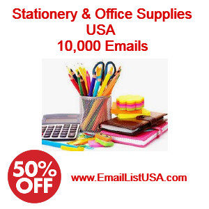 stationery office supply stores
