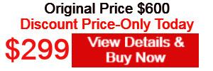 buy email address world